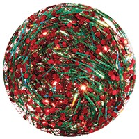 20828_P_Tinsel_FULL_web